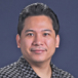 Neil Francisco