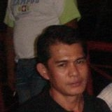 Domingo Henry L. Macabuhay