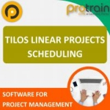 ST1010: TILOS LINEAR PROJECTS SCHEDULING
